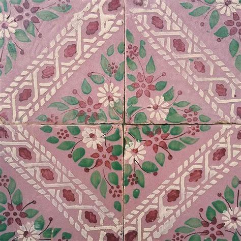 piastrelle napoletane piastrelle di maiolica piastrelle per esterno