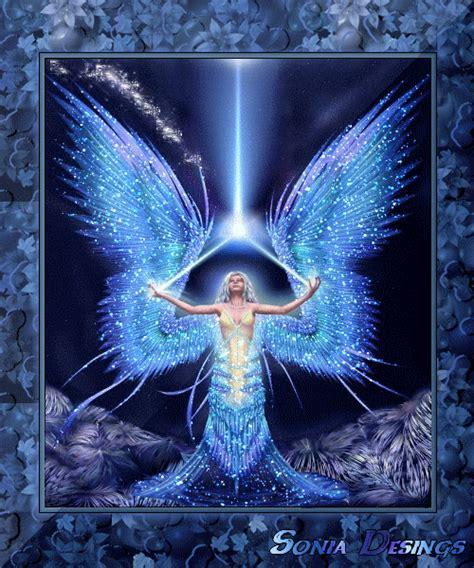 imagenes con movimiento brillo imajenes de angeles con brillo imagui