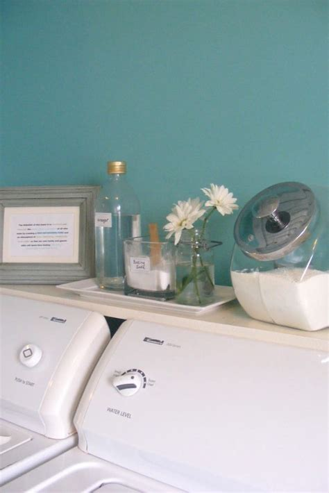best 25 laundry room organization ideas on laundry room diy laundry baskets and