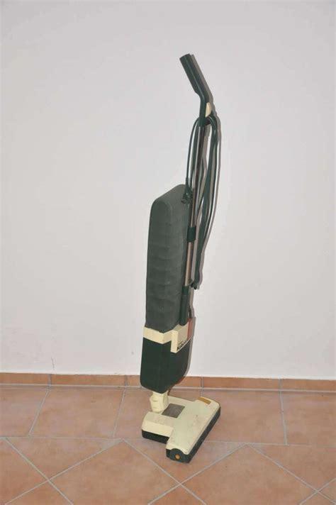 Vacuum Cleaner Kobold Royal 3 staubsauger vorwerk kobold 118 mit et31 bei kusera kaufen