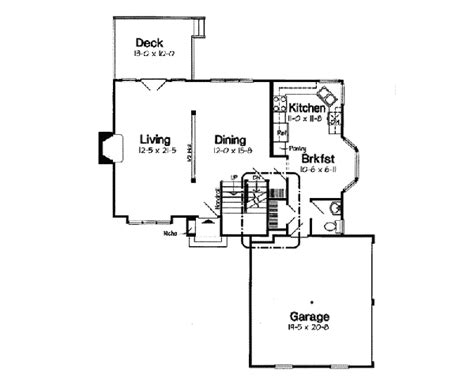 rosamond neoclassical home plan 038d 0741 house plans rosamond neoclassical home plan 038d 0741 house plans