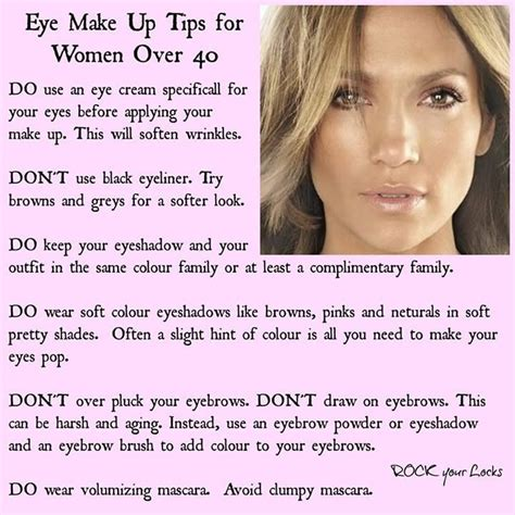 20 best beauty tips and tricks for women clinker truffles recipe beauty routines for women and