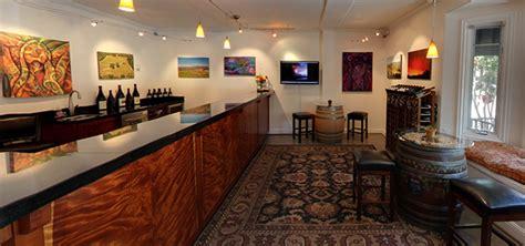 big basin winery tasting room visit big basin vineyards saratoga tasting room in saratoga california