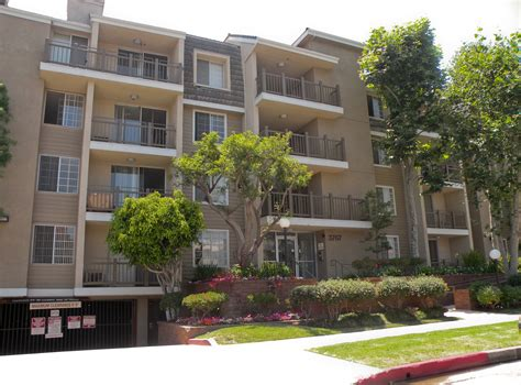 Www Appartments by Ucla Cus Map Keystone Mentone Apartments 3767 3777