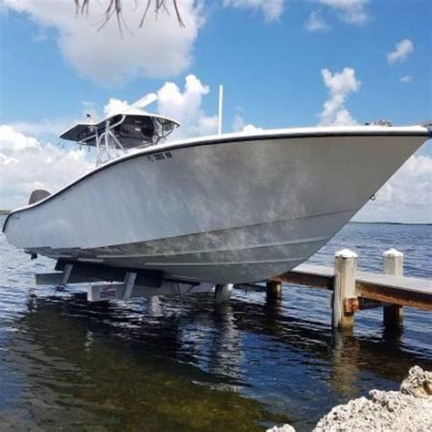 yellowfin boats for sale in south florida yellowfin boats for sale 2 boats