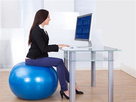 exercise equipment while sitting at your desk exercising at your desk equipment hostgarcia
