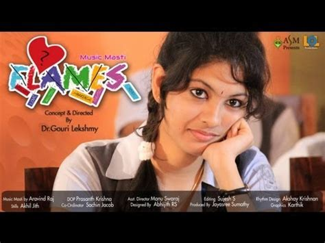 download mp3 of malayalam album flames download sundariye vaa song from malayalam album