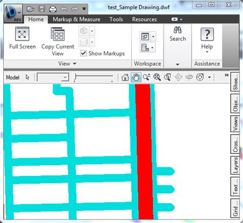 autocad 2012 tutorial how to plot a drawing layout youtube autocad trueview 2012 free download