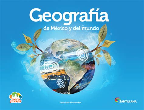 libro 1 de geografia nivel secundaria 2015 2016 becas 2016 libro de geografia 1 de secundaria 2016 editorial