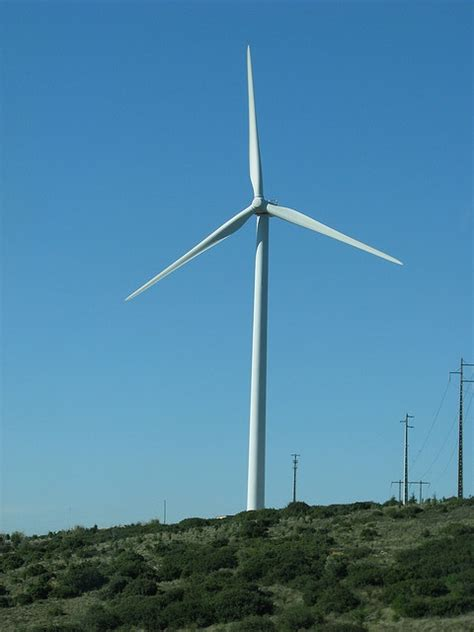 pin by diy wind turbine on windmills for electricity