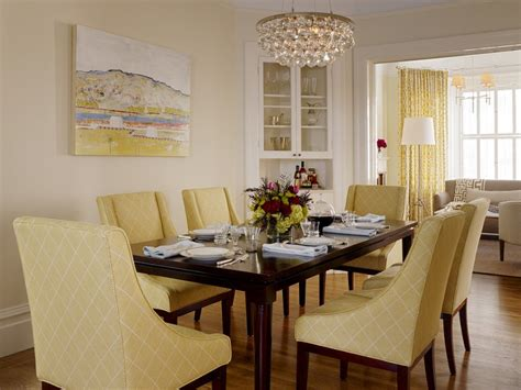 Light Yellow Dining Room Ideas Corner Cabinets Dining Room Beautiful Pieces For Your