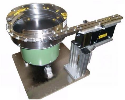 alimentadores vibratorios en mexico tazon alimentador vibratorio bowl feeder 185 000 00 en