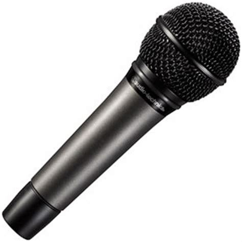 microphone clipart pink microphone clipart clipartix