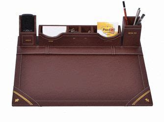 all in one desk organizer 27 best best gifts for 19 year old boys images on pinterest