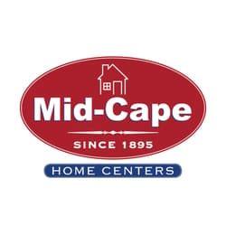 mid cape home centers materiali da costruzione 23 e