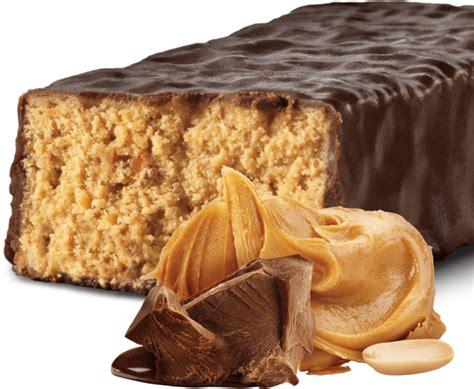 diy protein bars peanut butter plus chocolate chocolate peanut butter proteinplus protein powerbar 174
