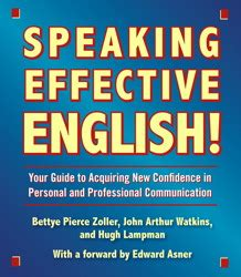 rock your presentation a new guide to speaking with books speaking effective audiobook by arthur