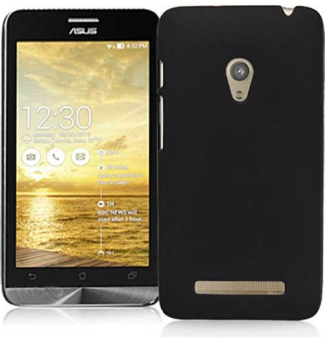 Fuze In Black Motif For Asus Zenfone 5 wow back cover for asus zenfone 5 a501cg wow flipkart