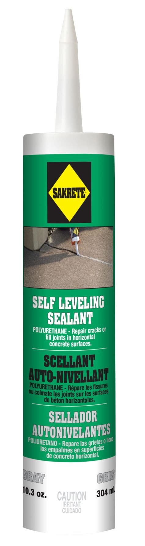 sakrete self leveling sealant gt king home improvement products