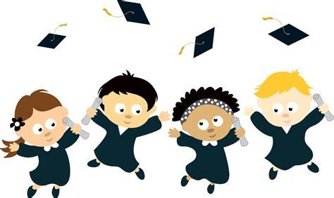 imagenes infantiles graduacion preescolar regalo graduacion kinder preescolar cuentos personalizados