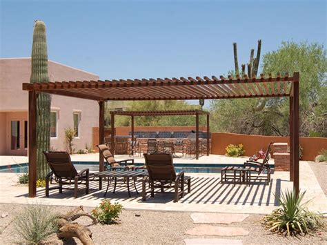 backyard casita plans az pool house casita design pergola design pictures