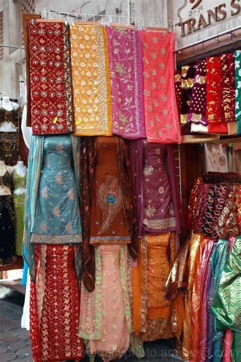 home textile designer in dubai dubai daily photo daily photography from dubai united arab emirates