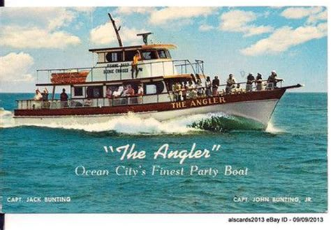party boat baltimore 910 best baltimore maryland images on pinterest