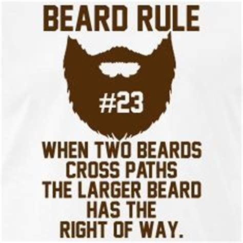 Playoff Beard Meme - beards cases and search on pinterest
