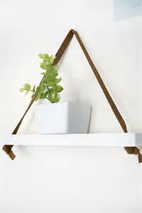 wooden shelf diy new woodworking style