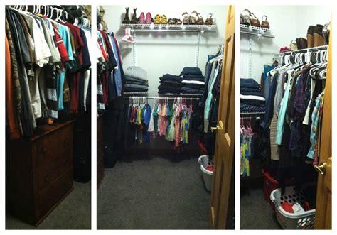 family closet the family closet