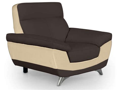 fauteuil chambre ado fauteuil de chambre ado solutions pour la d 233 coration int 233 rieure de votre maison