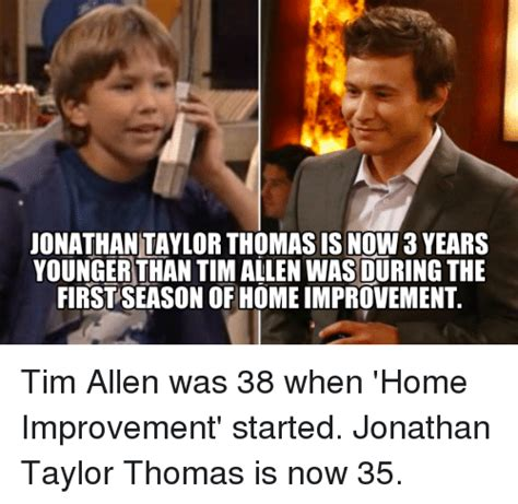 25 best memes about home improvement home improvement memes