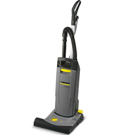 Karcher Multi Purpose Vacuum Cleaners Wetdry Nt 301 Me Classic 120 k 228 rcher archives appliance comparison appliance comparison