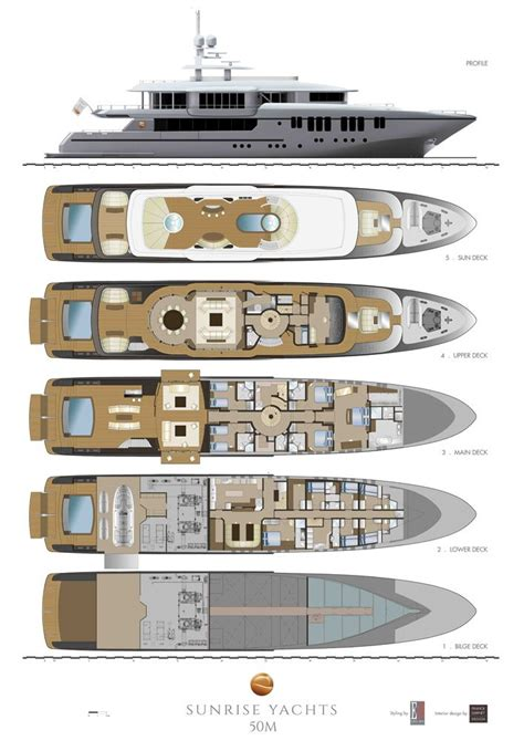 mega yachts layout 50 meter luxury yachts luxury yachts superyachts and