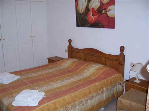 winter gardens golf del sur tenerife holiday apartment to