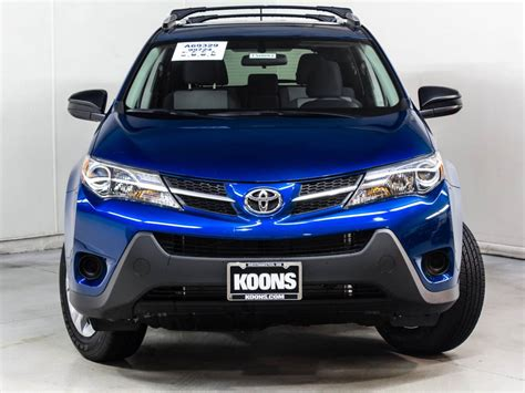Toyota Rav4 Colors Rav 4 2015 Colors Html Autos Post