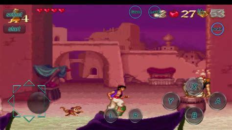 l of aladdin game free download aladdin android game apk game download youtube