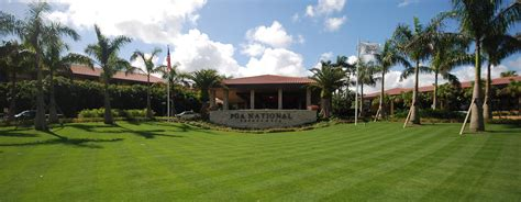 Pga National Club Cottages club cottages townhomes for sale pga national real estate