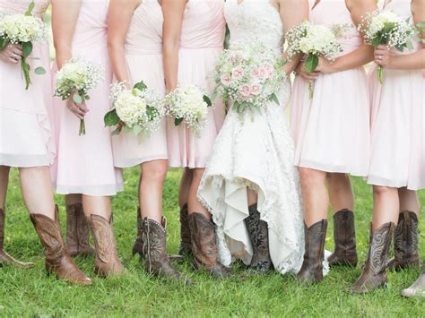 Country Wedding by Diy Rustic Wedding Decorations Diy Network Made