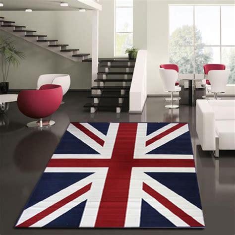 union jack home decor union jack interior decor ideas idesignarch interior