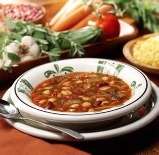 olive garden order menu reviews boise 83704