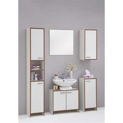 schmale badezimmer designs schmale badm 246 bel ideen design ideen design ideen