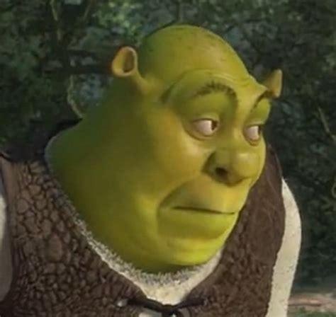 Shrek Meme - image 744400 shrek know your meme