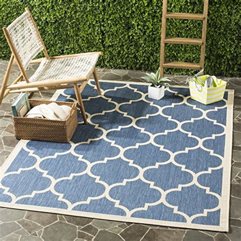 9x12 indoor outdoor rug indoor outdoor rugs 9x12 nuloom outdoor indoor rug 9 x