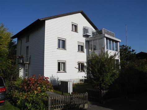 haus mieten region bern feldbrunnen wohnung mieten immobilien kanton solothurn