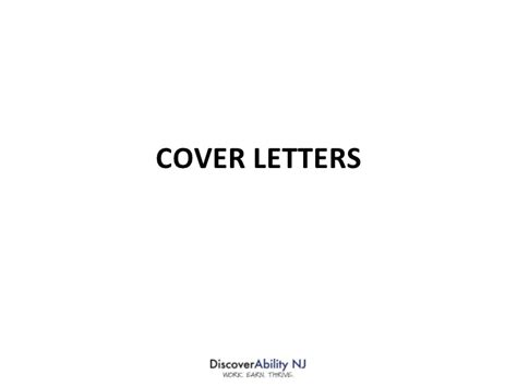 cover and thank you letters cover letters and thank you notes
