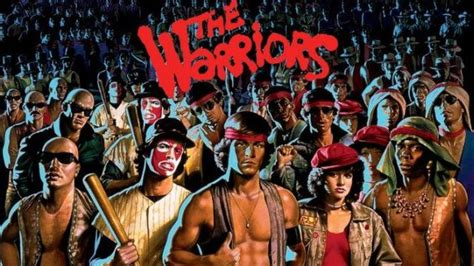 emuparadise the warriors captain america directors to adapt the warriors for hulu