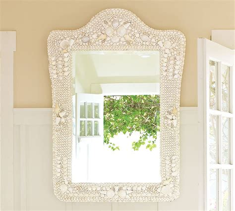 decorating with mirrors 21 ideas for home decorating with mirrors