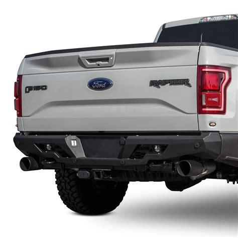 rear bumper lights for trucks buy 17 18 ford raptor stealth fighter rear bumper