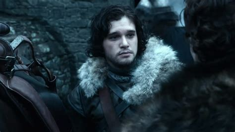 game of thrones game of thrones images jon snow hd wallpaper and